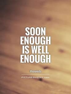 enough is enough quotes quotesgram