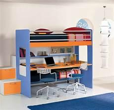 letto soppalco con scrivania letto soppalco con scrivania sopra con scrivania soppalco