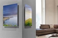 bilder in einer reihe aufhängen bilder aufh 228 ngen das perfekte arrangement customer service