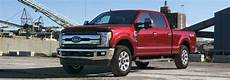 2019 ford colors explore the new 2019 ford duty trims and colors