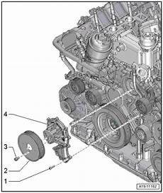 applied petroleum reservoir engineering solution manual 2003 audi tt spare parts catalogs change thermostat in a 2009 audi a5 audi oem 10 16 a5 quattro engine coolant thermostat
