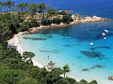 Ajaccio Corsica Official Website For Tourism In