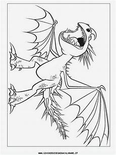 how to your coloring page malvorlagen