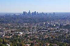 temperature los angeles weather los angeles in december 2019 temperature climate