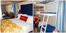 disney cruise rooms i stateroom on disney fantasy