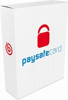 Obtiens Paysafecard 10 Eur Gratuitement