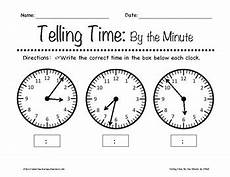 telling time math worksheets 3rd grade 3654 telling time by the minute worksheets 1st 3rd grade by in the name of jesus