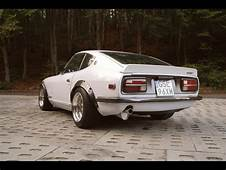 1000  Images About Whip JDM &215 Nissan/Infiniti/Datsun