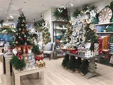 Store For Decorations by File Shop With Decorations Indooroopilly
