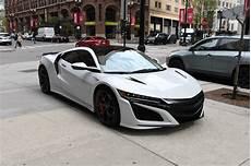 2017 acura nsx sh awd sport hybrid stock 00280 for sale near chicago il il acura dealer