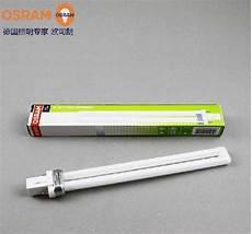 aliexpress buy osram dulux s 11w compact fluorescent
