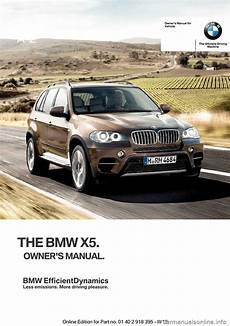 car owners manuals free downloads 2013 bmw x6 windshield wipe control bmw x6 2013 e71 owner s manual