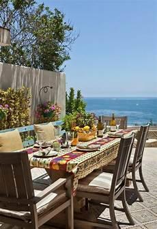 40 Mediterrane Tischdeko Ideen Exotische Reiseziele Zu