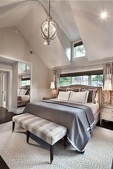 Warm Master Bedroom Paint Ideas by 35 Comfortable Warm Bedroom Design Ideas Decoration