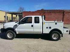 how petrol cars work 2005 ford f350 navigation system find used 2005 ford f350 extended cab 4x4 v10 f 350 ext cab service utility bed work in