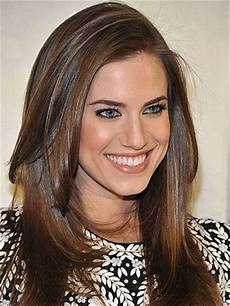 medium length layered hairstyles for round faces 25 modern medium length haircuts with bangs layers for thick hair round faces 2014