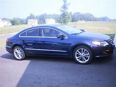 vw cc problems 2009 volkswagen cc engine stalls dies while driving 7