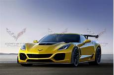 corvette c7 zr1 yahoo image search results corvette