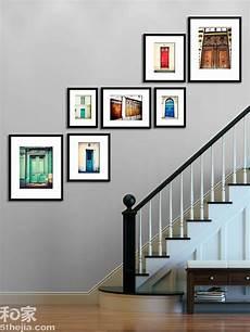 11个照片墙设计 看相框里珍藏的回忆 大湘网 腾讯网