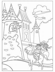 tales coloring pages to print 16664 153 best king arthur clipart images on colouring in disney drawings and coloring pages