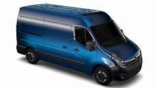 Opel Movano L2h2 2016 3d Model Flatpyramid