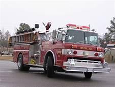 Helena Fire Department Engine 62 AlabamaJPG
