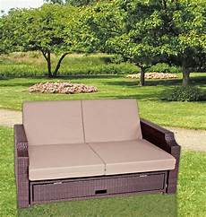 garten sofa garden pleasure funktionssofa garten sofa lounge terrasse