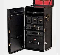 koffer sekret 228 r tisch ausklappbar archetypen ch