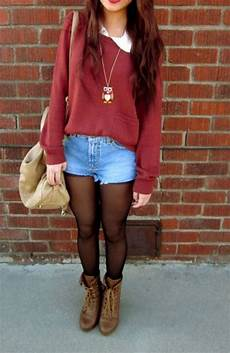 the best hipster girl fashion tips improve life tips improve life