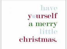 disney very merry christmas songs