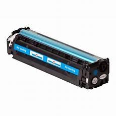 hp laserjet pro 200 color mfp m276nw toner cartridges