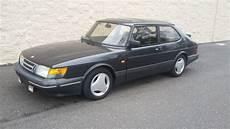 automobile air conditioning service 1988 saab 900 parking system 1988 saab 900 spg 35k original miles car classic saab 900 1988 for sale