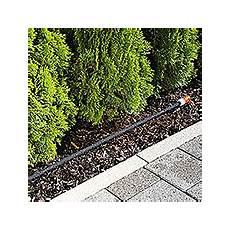Gardena Perl Regner - gardena perl regner l 228 nge 15 m rasensprenger regner