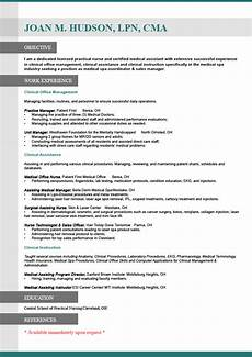 curriculum vitae sle the message from music blogs