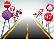 L Actualit 233 De La Route Par Aaaep Expert En Test