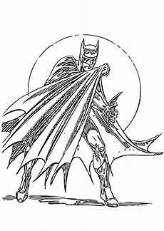 Batman Zeichen Malvorlagen Gratis Batman Zeichen Zum Ausmalen Malvorlagen
