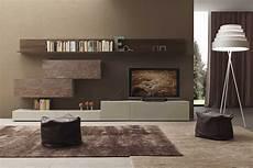 mobili soggiorno moderni componibili pin by pg lovely on studioroom arredamento soggiorno