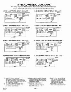 iota emergency ballast wiring diagram download wiring diagram sle