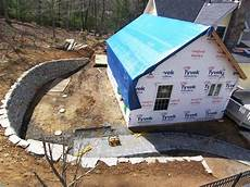 Build Or Remodel Your Own House Home Addition On Slab Or