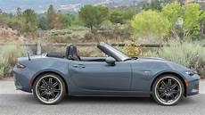 18 Inch Wheel Set Mazda Mx 5 Nd Rf Antares 7 5jx18