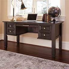 ashley furniture home office desk ashley furniture home office desks