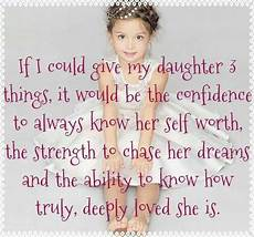 shequotes i am my mother s daughter shequotes 50 inspiring mother daughter quotes with images