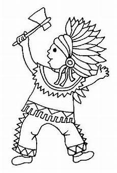 Malvorlagen Cowboy Und Indianer Die 98 Besten Bilder Indianer Cowboy Indianer