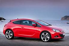 Opel Astra Gtc 2017 - opel astra gtc autosonline cotiza opel astra gtc