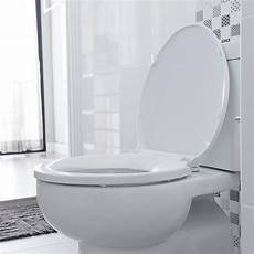accessoire salle de bain 457 tout pour la salle de bains bain toilette et