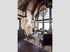 16 Classic Old World Interior Design Ideas   Gorgeous