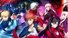 fate stay night heaven s feel iii spring song watch full