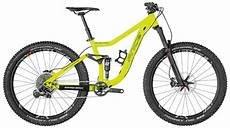 price bikes your style your bike mtb road tour