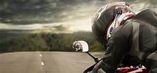 Airbag Moto Maaf
