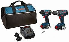 bosch 18v lithium ion cordless two tool combo kit askmediy